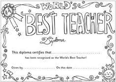 best teacher award template 74 best teacher awards images gifts teachers day volunteer gifts