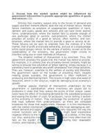 digital divide international politics the digital divide gangsterism gangsterism economics essay as level
