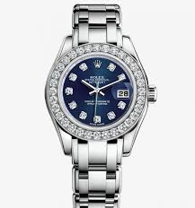 i want my next rolex to have the sapphire face diamond i want my next rolex to have the sapphire face diamond markers