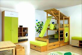 Jugendzimmer Ideen Für Kleine Räume Schön Deko Ideen Für Kleine
