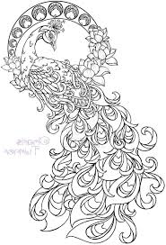 6687 best batik images on Pinterest | Coloring books, Mandalas and ...