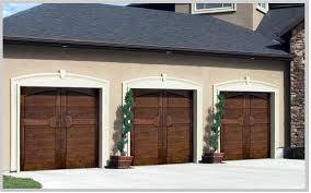 garage doors installationAccurate Garage Door Services  Garage Doors  Garage Door