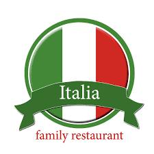 Italian Logos Italian Logo Logodix