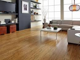 bamboo floor by usfloors for modern home decoration ideas