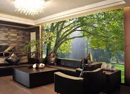 Wallpaper Design Home Decoration Interior Interior Decoration Ideas N Style Wallpaper Design 42