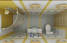 small shower bathroom small bathroom designs with shower dimensions