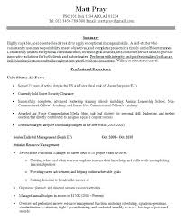 self starter resume exciting self starter resume for your skills for resume  with self starter resume