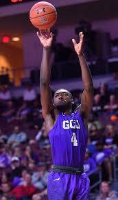 Oscar Frayer Basketball Oscar Frayer Photos Photos Wac Basketball Tournament Semifinals