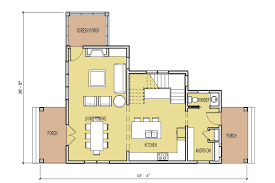 40 SMALL HOUSE IMAGES DESIGNS WITH FREE FLOOR PLANS LAYOUT AND Small Home House Plans