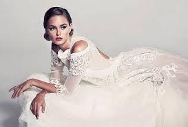 australian wedding dress designers. pallas couture australian wedding dress designers