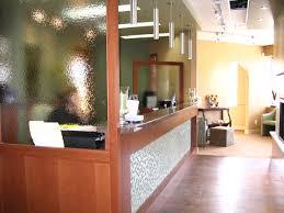 office reception counters. Office Reception Counters T