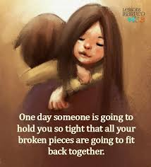 Companionship Quotes Awesome Companionship Quotes Askideas