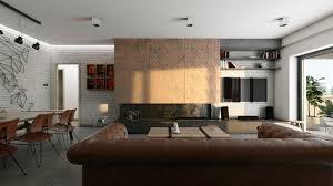 urban house furniture. Modern Apartment Urban House Furniture