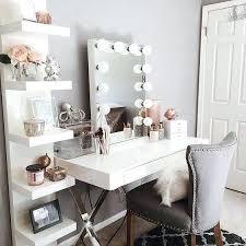 tumblr bedroom inspiration. Decor Ideas For Bedrooms Bedroom Room Inspiration Tumblr
