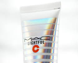 Mac Lightful Mac Lightful C Tinted Cream Spf 30 With Radiance Booster