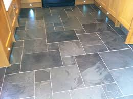 slate floor tiles slate floor tile cleaning cambridge