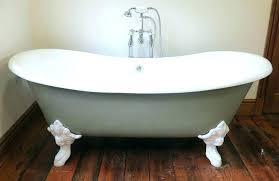 cast iron freestanding bathtub cast iron freestanding bath freestanding cast iron bath freestanding cast iron bathtub
