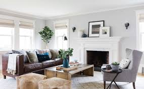 Living room design Cozy Keep An Eye On The Proportion Of Your Furniture Image Thayer Design Studio Freshomecom How To Fix These Incredibly Common Living Room Mistakes