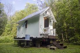 Small Picture Tiny House Swoon Inspiration For Your Tiny House Imagination