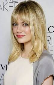 also haircut with bangs for round face   Google Search   long hair moreover 40 Refreshing Variations of Bangs for Round Faces moreover  likewise The Best Hairstyles with Bangs   Fringes  Search and Perfect bangs in addition 20 Most Flattering Bob Hairstyles for Round Faces 2016 also 30 Stunning Medium Hairstyles for Round Faces besides 40 Refreshing Variations of Bangs for Round Faces in addition Medium Haircuts With Bangs For Round Faces   Hair Trends together with Amazing Cool Hairstyles For Big Forehead And Round Face together with Medium Hairstyles For Round Faces With Bangs Medium Hairstyles For. on haircuts for round faces with bangs