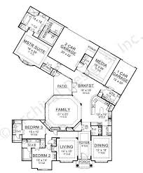 best 25 luxury floor plans ideas on pinterest luxury home plans House Plan For 850 Sqft In India best 25 luxury floor plans ideas on pinterest luxury home plans, large house plans and dream home plans indian house plan for 850 sq ft