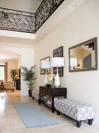 foyer furniture ideas. foyer maybe bench at bottom of stairs and table with lamps on entrance wall put furniture ideas