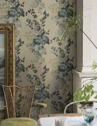 Small Picture 37 best Dining room wallpaper ideas images on Pinterest