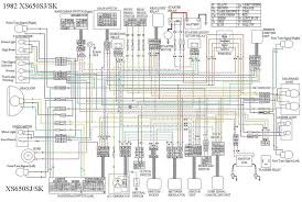 wiring j yamaha forum here s the one i ve modified
