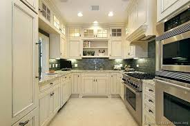 modern off white kitchen. Modern Off White Kitchen Cabinets Gorgeous Painting Antique Pictures Of Beautiful Grea .