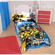 transformer bed set for toddler bedding sets easy minnie mouse toddler bed  set