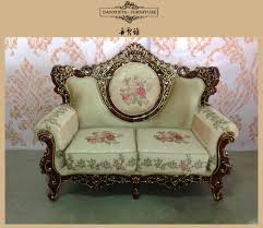 Victorian Style Living Room Furniture Victorian Style Furniture Viviana Sm2291sf Modern Victorian Style