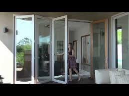 la cantina doors