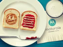 motorola lenovo. the lenovo-motorola deal: 5 things you should know motorola lenovo