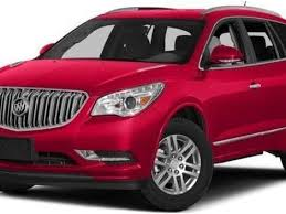 buick enclave 2015 red. buick enclave montana 83 silver used cars in mitula enclave 2015 red