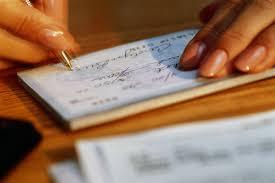 the basics of duplicate checks