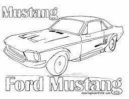 Small Picture Old Car Coloring Pages Old Car Coloring Pages Old Muscle Car 26465