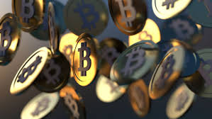 Bitcoin is a cryptocurrency created in 2009 by an unknown figure under the alias satoshi nakamoto. World S Richest Owners Of Bitcoin Ripple Crypto