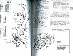 suzuki fx 125 wiring diagram suzuki free wiring diagrams Suzuki Dt85 Outboard Wiring Diagram suzuki fx wiring diagram with schematic pics 70222 linkinx com suzuki fx 125 wiring diagram Suzuki DT50 Outboard Wiring Diagrams