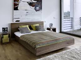 elegant bed frames. Unique Bed BedroomsMinimalist Bedroom Design With Floating Bed And Rustic Frame  Also Wood Nightstands Minimalist For Elegant Frames U
