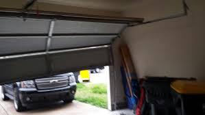 garage door repair jacksonville flGarage Door Repair Jacksonville  Home  9045723357