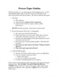 process essay examples process essay examples sample topics process essay sample