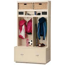 entryway storage locker furniture. Ty Pennington Collection Mudroom Locker I By Howard Miller - Hall . Entryway Storage Furniture E