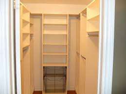 6x8 walk in closet design large size of bedroom bedroom plans with bath and walk in