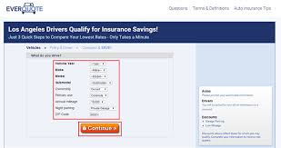 The General Insurance Quotes The General Insurance Quote Delectable Free The General Auto 100