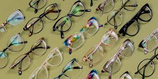 Vsp Signature Plan Lens Enhancements Chart The Best Places To Buy Glasses Online For 2019 Reviews By