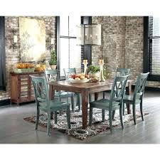 blue wooden dining chairs luxury green wood dining chair dining chairs blue wood dining chairs navy