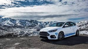 2018 ford focus rs. interesting 2018 ford focus rs coilovers for 2016 2017 2018 in