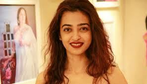Image result for radhika apte