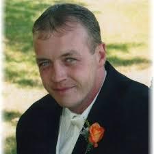 Michael Miner Obituary - Potosi, Missouri - Tributes.com