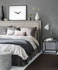 Bedroom Odeas Custom Inspiration Design